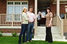 5_things_nobody_tells_you_about_selling_your_first_home