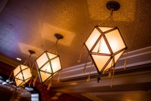 diy_weekend_projects_replace_your_tired_light_fixtures_with_newer_modern_options-1