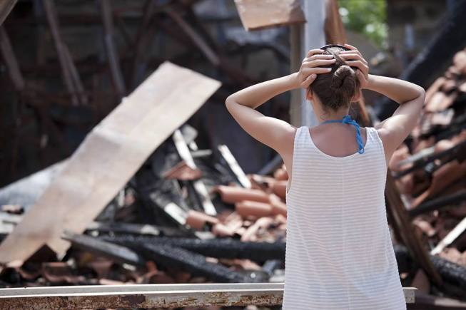 if_your_home_is_destroyed_in_a_natural_disaster_what_happens_to_your_mortgage