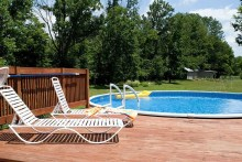 take_the_plunge_why_installing_an_in_ground_pool_will_boost_your_homes_resale_value