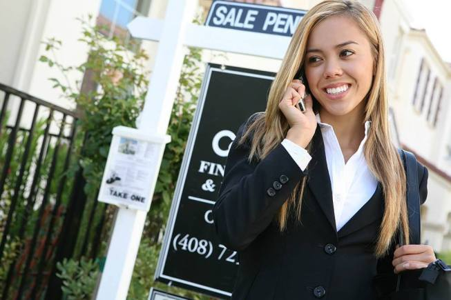 trying_to_sell_your_home_without_a_real_estate_agent_is_a_big_mistake_heres_why