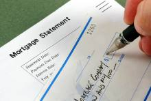 worried_about_future_mortgage_rate_increases_heres_how_to_stress_test_your_finances