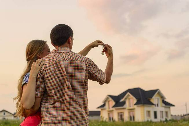 Buying_a_New_Home_3_Major_Mortgage_Missteps_That_Youll_Want_to_Avoid