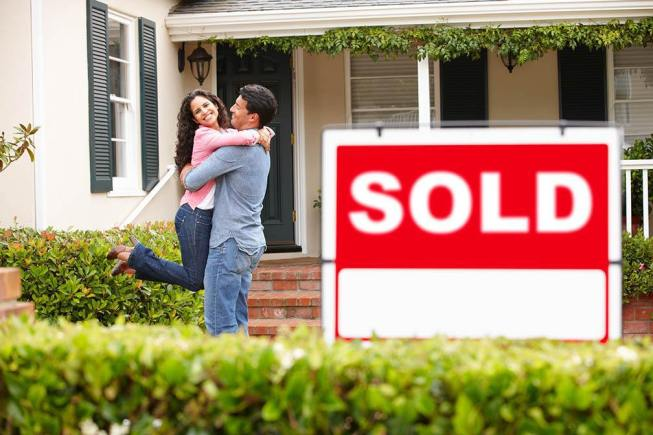 Feeling_Priced_Out_of_Your_Local_Market_Heres_How_You_Can_Still_Buy_a_Great_New_Home