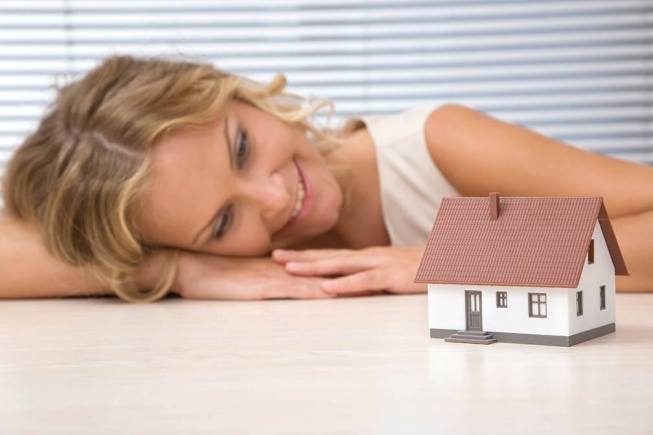 Is_It_Still_Possible_to_Get_a_Mortgage_With_Zero_Down_Yes_and_Heres_How
