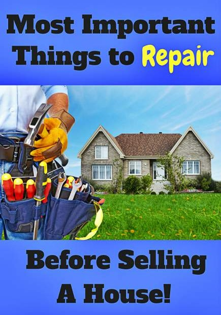 Most-Important-Things-to-Repair-Before-Selling-a-House-2