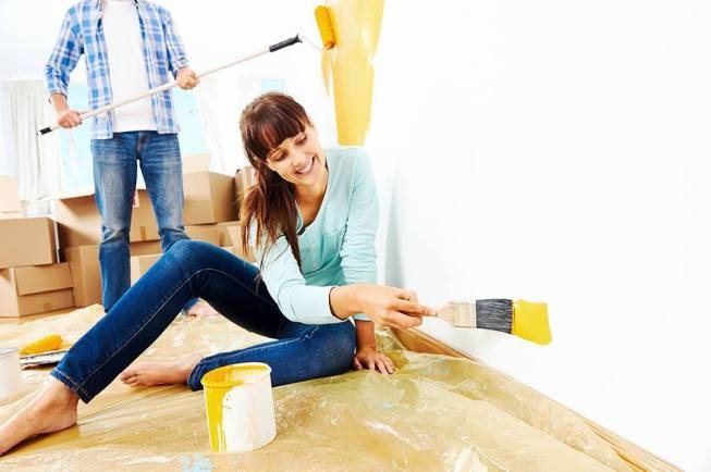 Renovating_on_a_Budget_Check_Out_These_Equity_Boosting_Inexpensive_Home_Upgrades