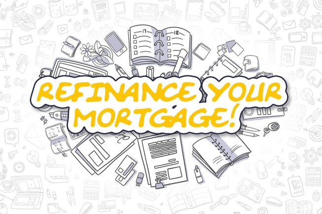 thinking_about_refinancing_your_mortgage_4_ways_to_ensure_its_worth_your_time