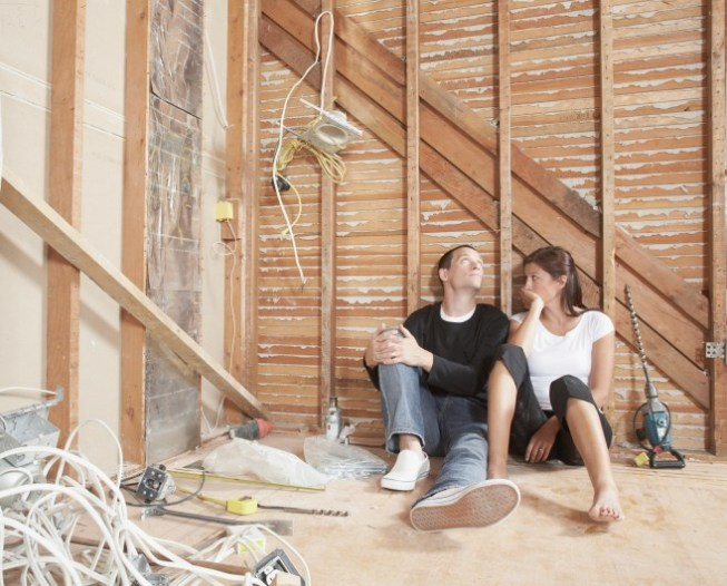 5 Hidden Renovation Costs
