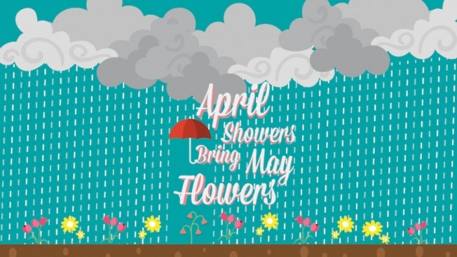 April-Showers-Bring-May-Flowers-rough-1920x1080-900x507