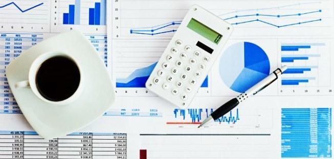 real-estate-market-study