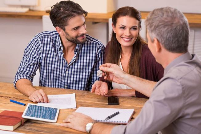 Your_Debt-To-Income_Ratio_and_How_It_Affects_Your_Mortgage