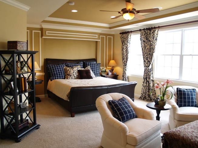 3_Bedroom_Staging_Tips_That_Will_Get_Potential_Buyers_Excited_About_Your_Home