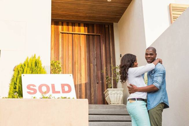 One_stop_Shopping_The_Quick_and_Easy_Guide_to_Buying_a_Home_the_First_Time_You_See_It