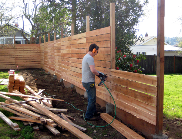 Summer_Project_Building_a_New_Fence