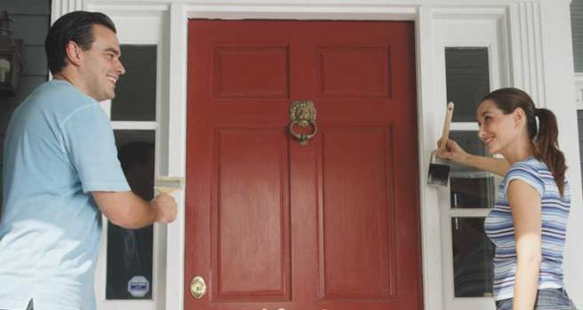 Yes_Its_True_Why_Replacing_Your_Front_Door_Can_Help_to_Sell_Your_Home_Faster