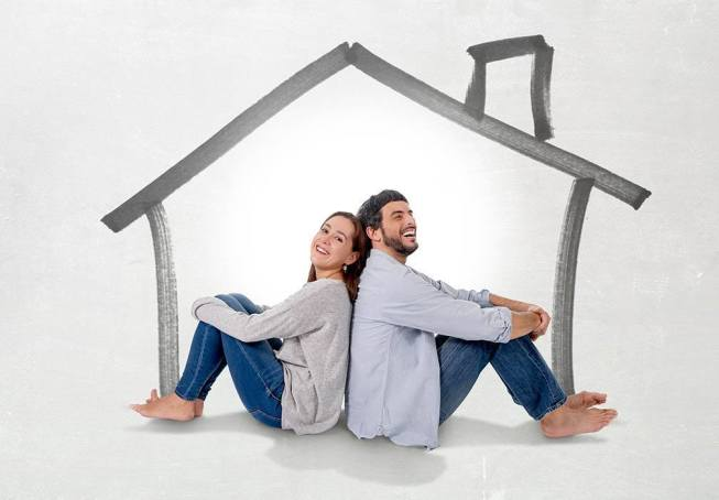 You_Ask_We_Answer_What_Are_the_Pros_and_Cons_of_Private_Mortgage_Insurance