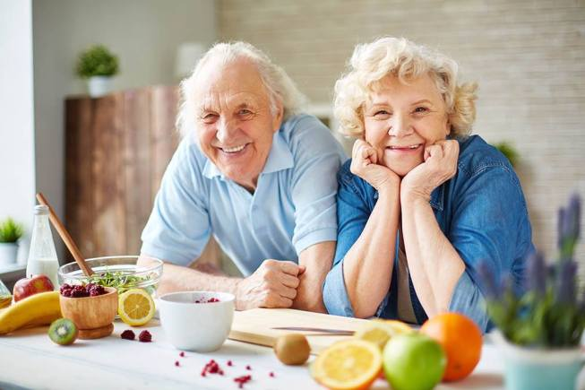 A_Quick_Look_at_Reverse_Mortgages_The_Golden_Ticket_to_Enjoying_Your_Golden_Years
