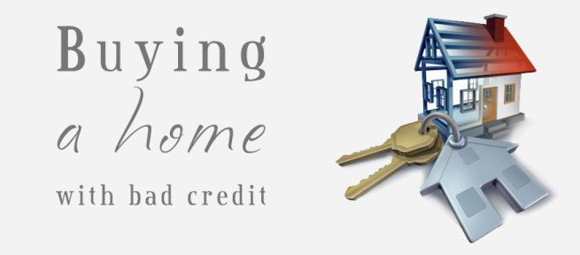 Buying_a_Home_with_Bad_Credit