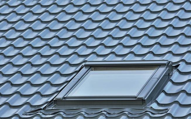 Exploring_Teslas_New_Solar_Roof_Tiles_Are_They_the_Ultimate_Home_Upgrade