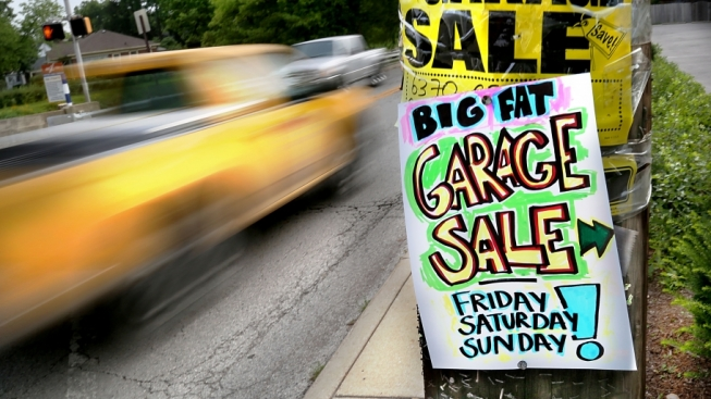 Plan_for_a_Successful_Garage _Sale