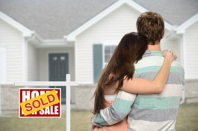 Sellers_Remorse_How_to_Move_on_From_Your_Old_Home_Once_Youve_Sold_It