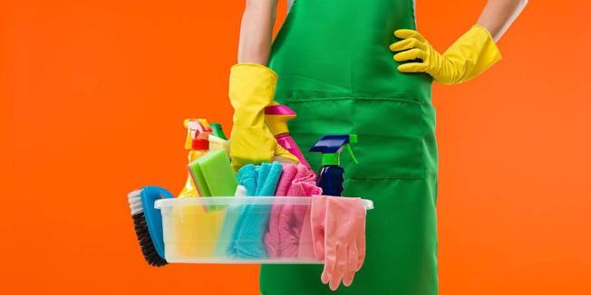 Spring_Cleaning_3_Weekend_Cleaning_Projects_That_Will_Transform_Your_Home