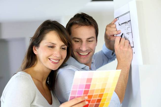To_Paint_or_Not_to_Paint_Before_Selling_Your_Home_That_Is_the_Question_Here_Are_Some_Answers