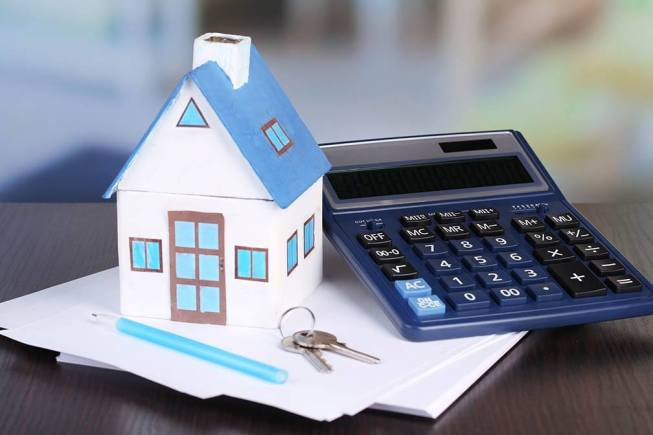 Understanding_How_Mortgage_Calculators_Work_and_When_to_Make_Use_of_One