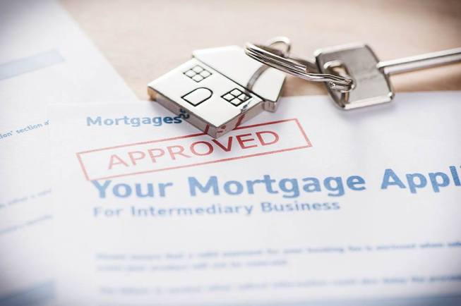 Want_a_Quick_Mortgage_Approval_Come_Prepared_With_These_5_Key_Items