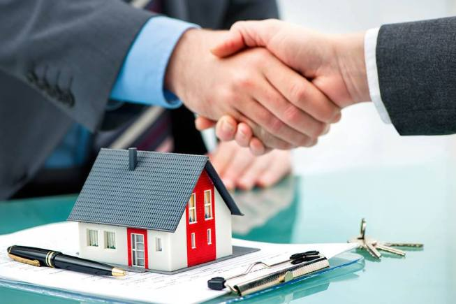 What_Costs_Can_You_Expect_When_Selling_Your_Home_Lets_Take_a_Look