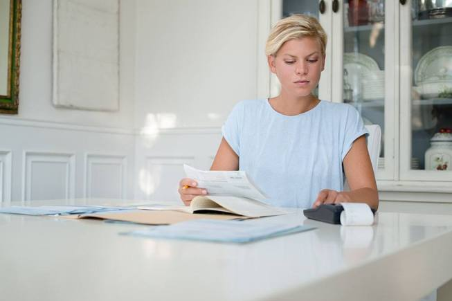 Budgeting_101_How_to_Plan_Your_Budget_Around_Your_Monthly_Mortgage_Payments