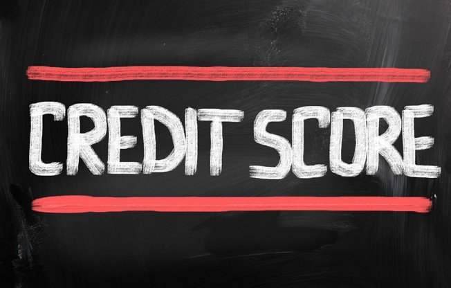 Understanding_Your_FICO_Score_and_Why_Small_Credit_Mistakes_Can_Cause_Huge_Headaches