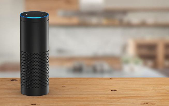 Upgrade_My_Life_Alexa_4_Great_Reasons_to_Invest_in_a_Home_Smart_Assistant