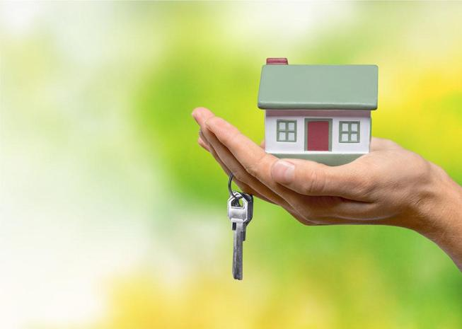 The_5_Most_Common_Overlooked_Expenses_When_Selling_a_House