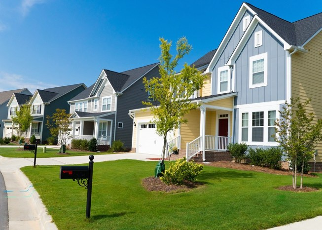 Did_You_Know_Your_Choice_of_Community_Will_Impact_Your_Mortgage_Heres_How