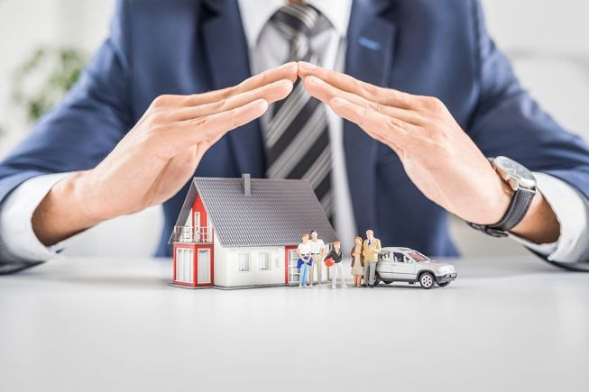 What_Is_Mortgage_Insurance_and_How_Does_It_Benefit_Me_Lets_Take_a_Look